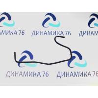 Трубка ЯМЗ-534 подвода охлаждающей жидкости к компрессору АВТОДИЗЕЛЬ