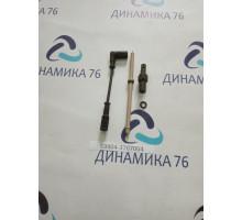 Комплект ЯМЗ-53404 зажигания АВТОДИЗЕЛЬ