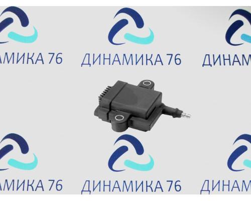 Катушка зажигания ЯМЗ-53404 АВТОДИЗЕЛЬ