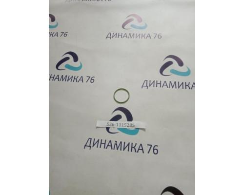 Кольцо ЯМЗ-536 уплотнительное 067-075-46