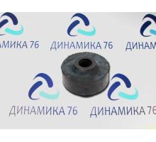 Амортизатор ЯМЗ-650.10 опоры двигателя передней 5010130072