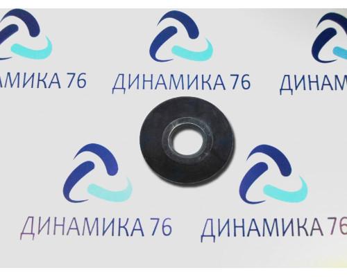 Амортизатор 5000704265 (ЯМЗ)
