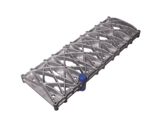 Элемент ЯМЗ-650 жесткости блока
