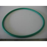 Кольцо ЯМЗ-650 уплотнительное гильзы 0134,6x5,70 (ЯМЗ)