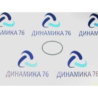Кольцо ЯМЗ-650 уплотнительное гильзы 0129x2 (ЯМЗ)