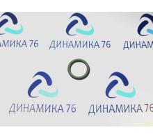 Кольцо ЯМЗ-650.10 уплотнительное патрубка насоса масляного