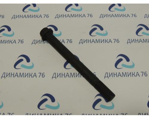 Болт ЯМЗ-650, ЯМЗ-651 головки блока М20х1.5