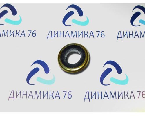 Шайба ЯМЗ-650.10 крышки клапанной в сборе