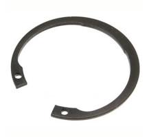 Кольцо ЯМЗ-650 стопорное пальца поршневого (Аналог)