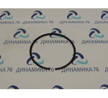 Кольцо компрессионное верхнее (ЯМЗ)