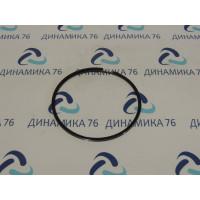 Кольцо компрессионное второе (ЯМЗ)