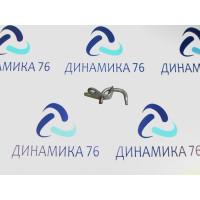 Форсунка ЯМЗ-650 охлаждения поршня в сборе (5010359124)