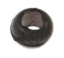 Прокладка ЯМЗ-650.10 форсунки охлаждения поршня АВТОДИЗЕЛЬ