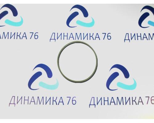 Кольцо ЯМЗ-650.10 уплотнительное втулки коленвала АВТОДИЗЕЛЬ