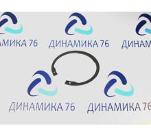 Кольцо стопорное (ЯМЗ)
