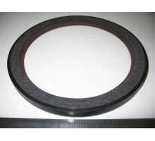 Манжета ЯМЗ-650 вала коленчатого задняя