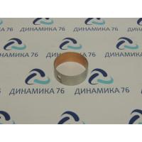 Втулка ЯМЗ-650, ЯМЗ-651 распределительного вала