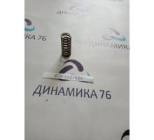 Пружина ЯМЗ-650.10 клапана выпускного АВТОДИЗЕЛЬ