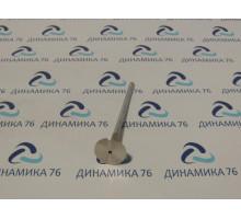 Клапан впускной дв. ЯМЗ-650, ЯМЗ-651