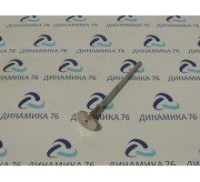 Клапан выпускной дв. ЯМЗ-650, ЯМЗ-651