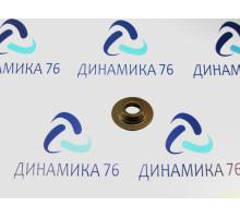 Тарелка клапана ЯМЗ-650.10 пружины