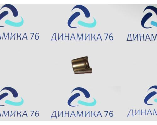Сухарь (ЯМЗ)
