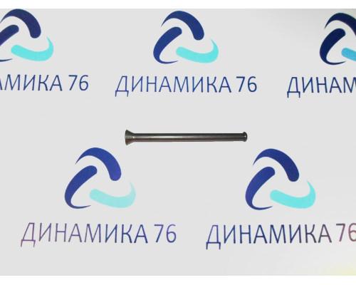Штанга ЯМЗ-650, ЯМЗ-651 толкателя (5010359749)