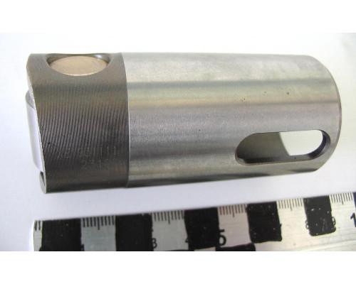 Толкатель клапана двс ЯМЗ-650, ЯМЗ-651 ЕВРО 3, 4 (5010550613)