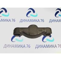 Траверса ЯМЗ-650.10 стойки коромысел АВТОДИЗЕЛЬ