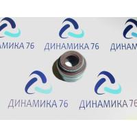 Манжета клапана ЯМЗ-650, ЯМЗ-651 АВТОДИЗЕЛЬ