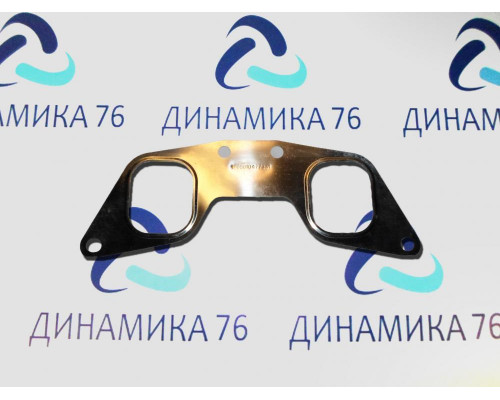 Прокладка коллектора выпускного ЯМЗ-650, ЯМЗ-651 (5010477331)