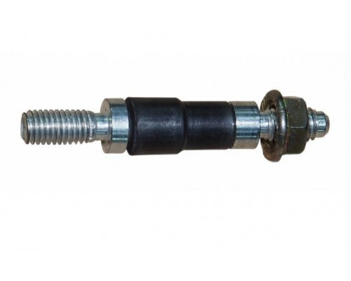 Шпилька ЯМЗ-650.10 картера масляного в сборе 8x1,25 (5010550819)