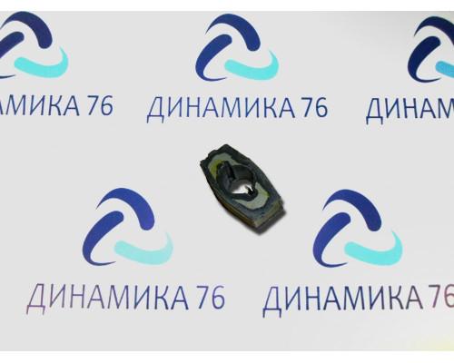 Шайба упругая сборная (5010550817)