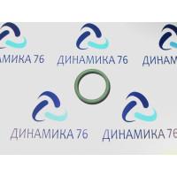 Кольцо уплотнительное теплообменника ЯМЗ-650, ЯМЗ-651