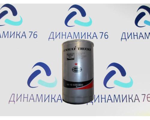 Фильтр масляный ЯМЗ-650, ЯМЗ-651 RENAULT
