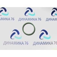 Кольцо ЯМЗ-650.10 уплотнительное трубы теплообменника