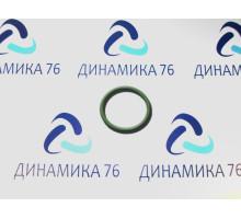 Кольцо резиновое (ЯМЗ)