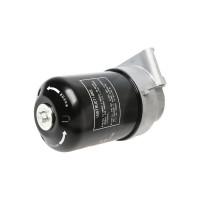 Фильтр масляный ЯМЗ-650, ЯМЗ-651 центробежной очистки (5010477645)