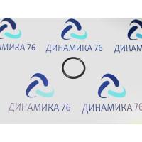 Кольцо ЯМЗ-650.10 уплотнительное насоса-форсунки АВТОДИЗЕЛЬ