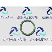 Кольцо ЯМЗ-650.10 уплотнительное втулки соединительной ТКР АВТОДИЗЕЛЬ