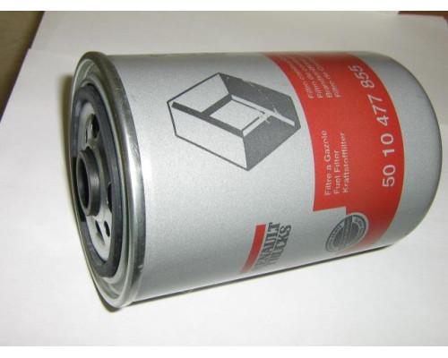 Фильтр топливный ЯМЗ тонкой очистки (резьбовой)