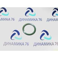 Кольцо уплотнительное (ЯМЗ)