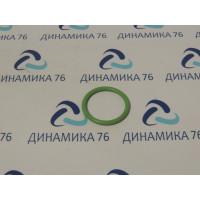Кольцо фланца трубы подводящей (ЯМЗ)