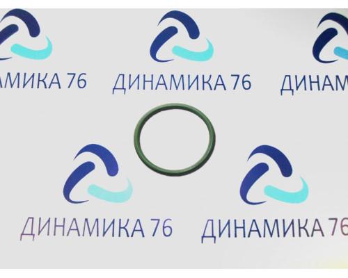 Кольцо трубы подводящей теплообменника АВТОДИЗЕЛЬ
