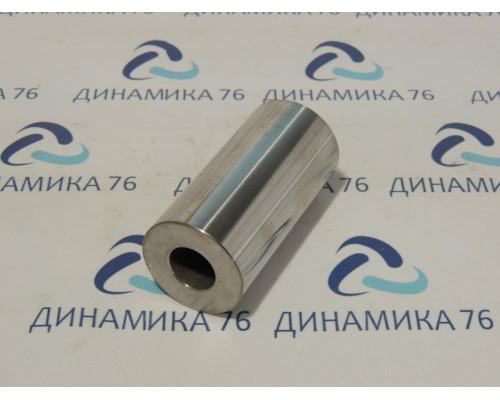 Палец поршневой ЯМЗ-650, ЯМЗ-651