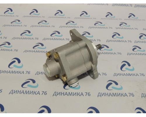 Насос МАЗ дв. ЯМЗ-650.10 гидроусилителя руля, 25 л/мин., 100бар,