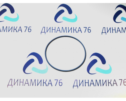 Кольцо уплотнительное компрессора АВТОДИЗЕЛЬ