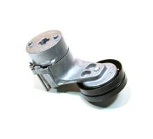 Натяжное приспособление ЯМЗ-650, ЯМЗ-651 ремня привода генератора (DP)