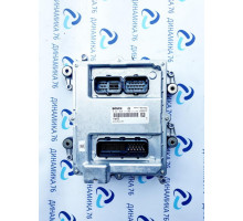 Электронный блок управления двигателем EDC-7UC31 (536.3763010)