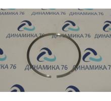 Кольцо компрессионное верхнее ЯМЗ-651.10 АВТОДИЗЕЛЬ